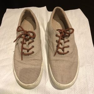 Men's Sperry sneakers